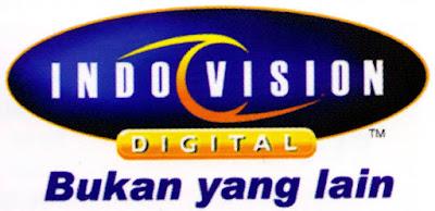 Cara Menikmati Tayangan Indovision Gratis Seumur Hidup