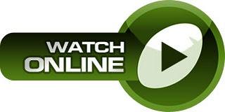 https://i2.wp.com/4.bp.blogspot.com/-WvxZj3A640o/Tmn6pJUY9xI/AAAAAAAAAB0/z3eDK1iW5D8/s1600/watch-live-rugby-online1.jpg