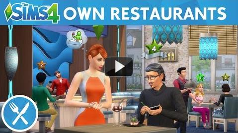 Langkah instal The Sims 4 dari REDHAWK agar tidak terjadi error Origin not running