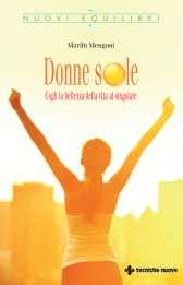 https://www.macrolibrarsi.it/libri/__donne-sole-libro.php?pn=2658