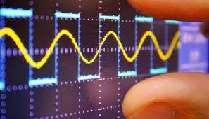 Tìm hiểu phân tích kỹ thuật qua chỉ số Stochastic Oscillator