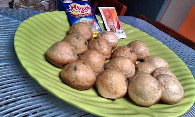 resep takoyaki ncc resep takoyaki yang enak resep takoyaki octopus resep takoyaki mie resep takoyaki saus resep takoyaki ala jepang resep takoyaki jepang resep takoyaki keju resep takoyaki asli