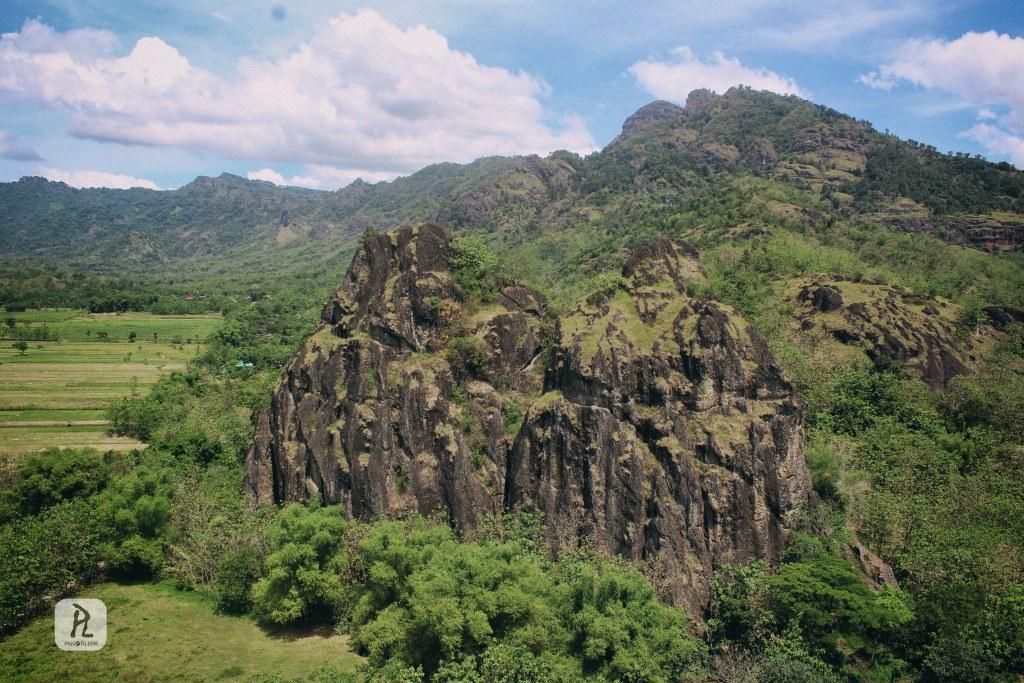 5 Tempat Wisata Di Sukoharjo Yang Masih Tersembunyi Panorlens