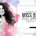 Slimmers' Miss Bikini Philippines 2017 | Candidates