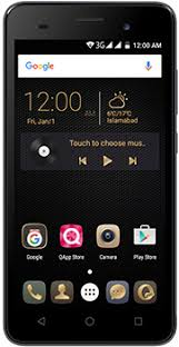 Qmobile i6 Metal One MT6580