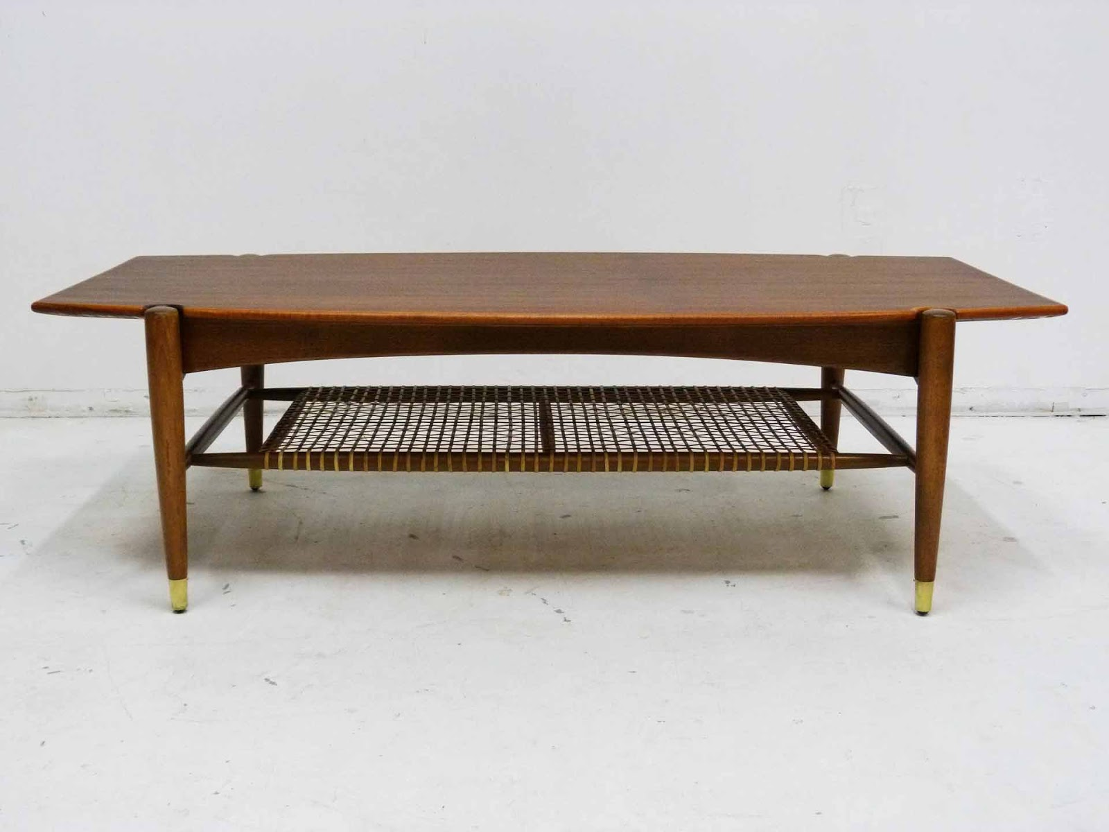 Modern Mid Century Danish Vintage Furniture Shop Used Restoration Repair Denver