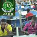 JAMB gives update on 2019 UTME, confirms exam start date