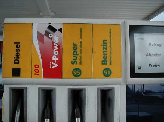 Lend kruzer 100 comprar bu a авито.ру gasolina