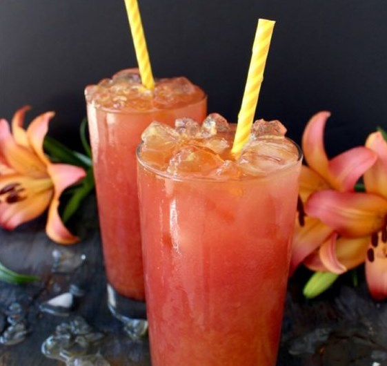 Sex On The Beach Drink Recipe #Drink #DrinkRecipe