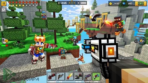 pixel-gun-3d-apk-ss
