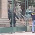 PF prende dois policiais civis por suspeita de tráfico; delegados e inspetores são investigados
