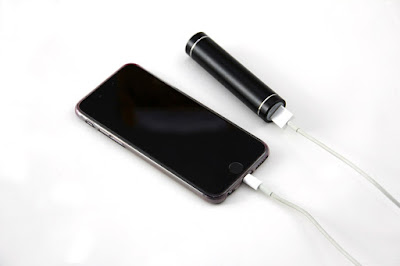 mobile battery charging, mobile charging facts, mobile charging effects on battery life