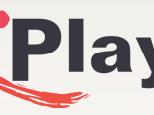 Download 5KPlayer 4.3 Offline Installer