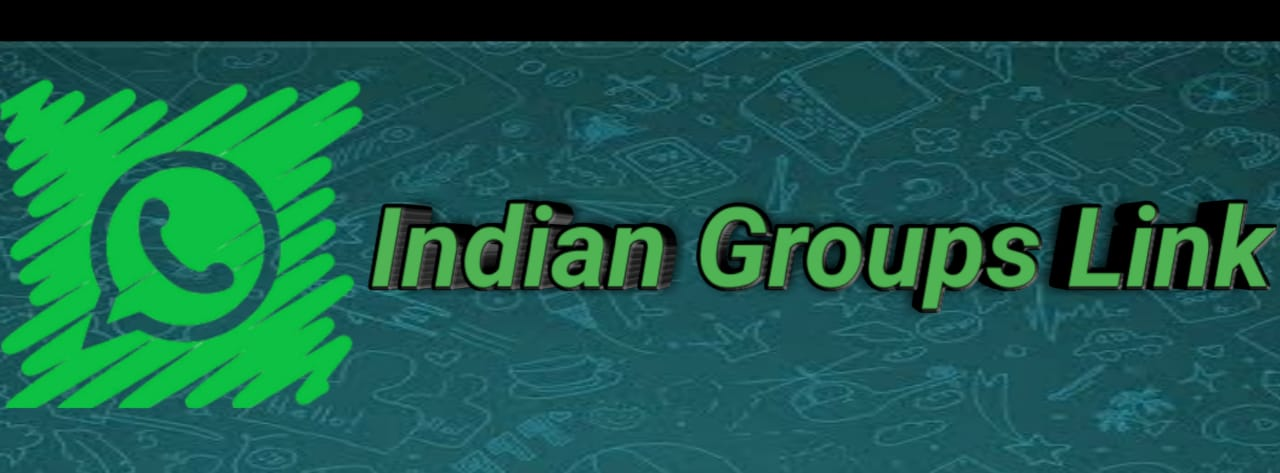 Inidian Groups Link