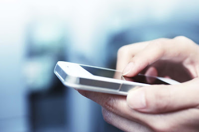 Economiser sur votre facture de téléphone portable !