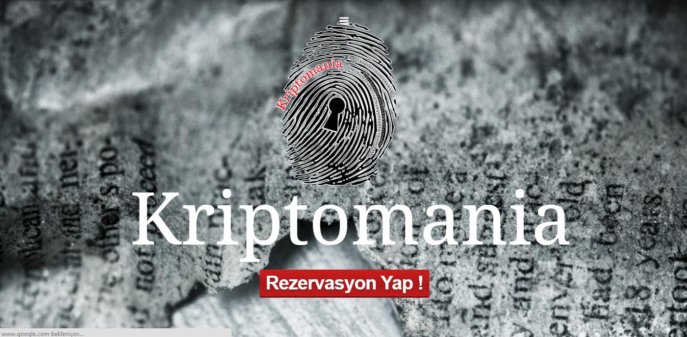 http://kriptomania.com/