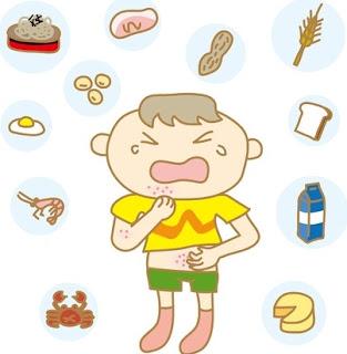 alergi_pada_anak