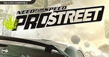 Need for Speed ProStreet Free Download and Crack PC ...