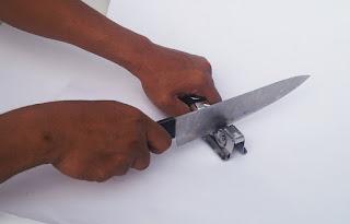 jual barang unik murah, supplier barang unik, barang unik china surabaya, ual asahan pisau dan gunting serba guna, jual pengasah pisau