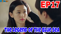 https://www.dropbox.com/s/slp0hpsro1dmr3c/TheLegendoftheBlueSeaEpisode172016.mp4?dl=0
