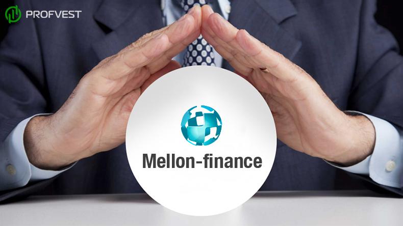 Бессрочная страховка от Mellon Finance