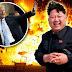 Triều Tiên tuyên bố đã sẵn sàng khiến Mỹ phải nếm mùi đau đớn tột cùng