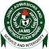 JAMB WITHHOLDS 76,923 UTME RESULTS