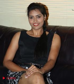 Actress Sravanthi Latest Picture Gallery  0019.jpg