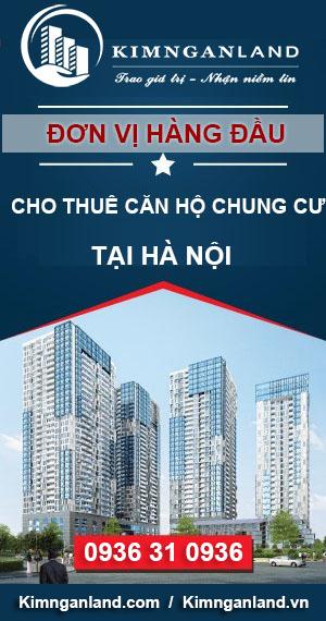 banner-thue-chung-cu-ct2-nghia-do