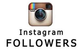 [Image: followers%2Binstagram.png]