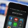 Uji Nyali: Sehari Tanpa Gadget,  Mampukah?