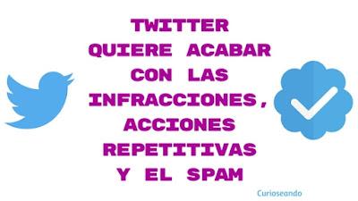 twitter-automatizacion-multiples-cuentas