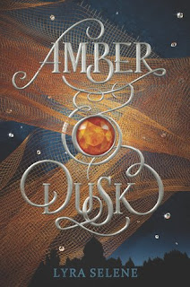 Amber & Dusk, Lyra Selene, InToriLex