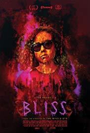 Imagem Bliss - Dublado