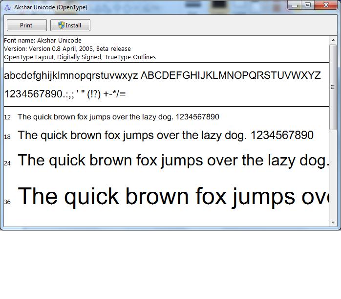 Bamini Tamil Font Free Download Windows 8 - manuallost