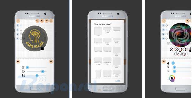 aplikasi membuat logo paling populer untuk android gratis apk download