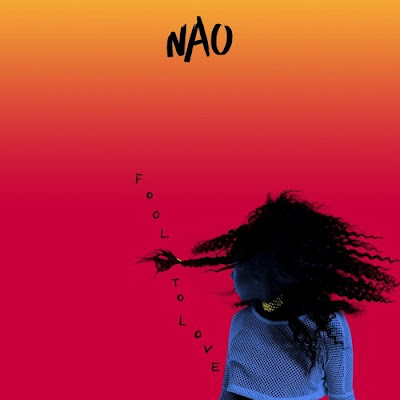 MusicTelevision.Com presents Nao and her music video titled Fool To Love