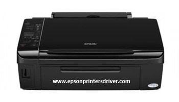 epson stylus tx210 user manual today manual guide trends sample u2022 rh brookejasmine co epson printer user manual epson sx115 printer user manual
