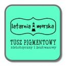 http://www.stonogi.pl/tusz-pigmentowy-latarnia-morska-mietowy-p-17515.html