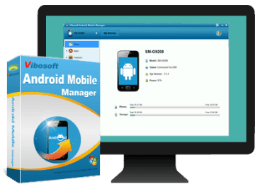 Vibosoft android mobile manager v24 serial key is here latest vibosoft android mobile manager v24 serial key is here latest reheart Images