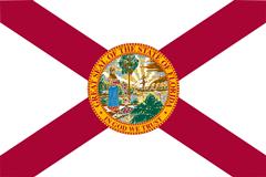 Florida Bayrağı