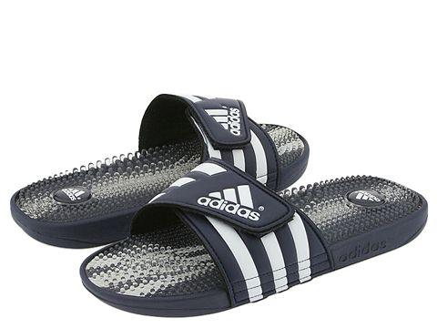 Adidas Adissage Adidas Adissage Images