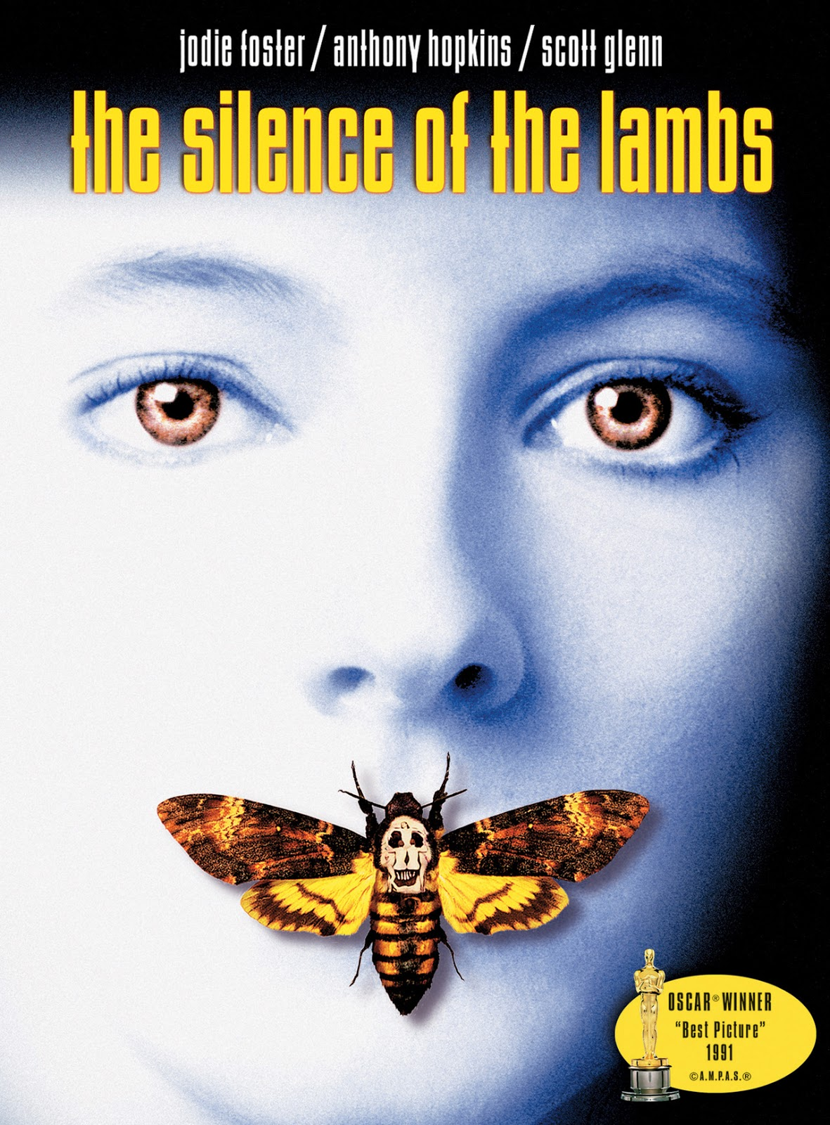 Buffalo Bill Silence Of The Lambs Quotes as well Caitlin Stasey Stuns Shoulder Promotes New FOX Drama Series APB Posing Naked Spooning Dog moreover Brooke Smith furthermore Top 10 Killers Horror Moviesonline Movie For Free also Movie Scripts 2. on silence of lambs free online