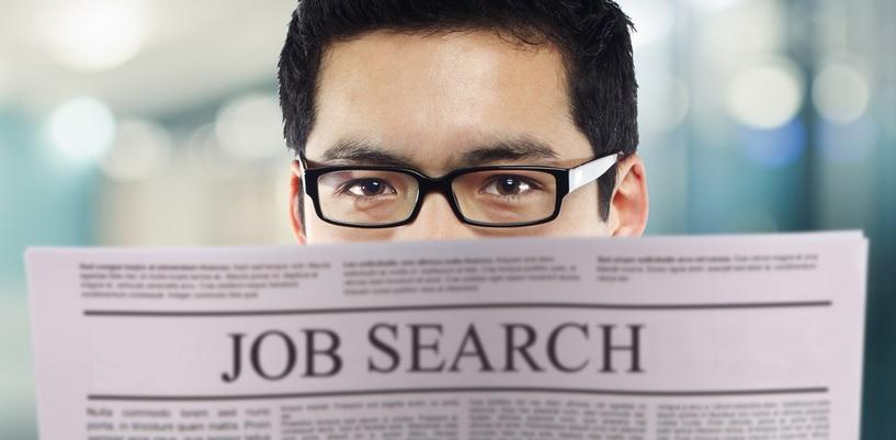 Find Suitable Jobs