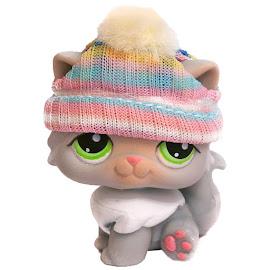 Littlest Pet Shop Purse Persian (#182) Pet