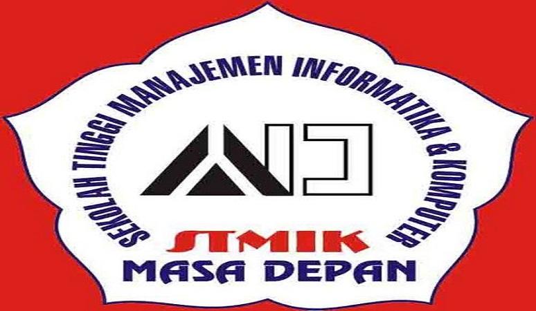 PENERIMAAN MAHASISWA BARU (STMIK MASA DEPAN) 2018-2019SEKOLAH TINGGI MANAJEMEN INFORMATIKA DAN KOMPUTER MASA DEPAN