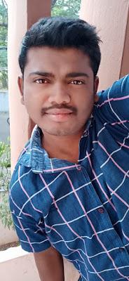 kalyan baddhi