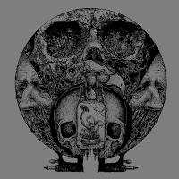 Omega Monolith - Fungus
