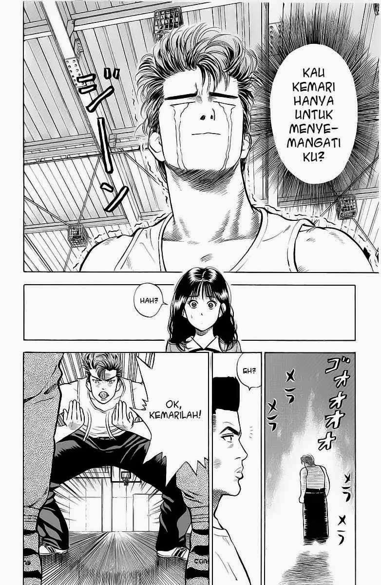 Komik slam dunk 005 6 Indonesia slam dunk 005 Terbaru 14|Baca Manga Komik Indonesia|