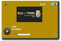 http://player.radioforge.com/v2/icecast.html?radiolink=http://ur58.lorini.net:50006/ECOSDELTORBE&radiotype=icecast&bcolor=b38f00&image=http://ecosdeltorbes.net/wp-content/uploads/2016/08/GRGL-Logotipos-e1470085010913.jpg&facebook=&twitter=&title=Ecos&artist=Torbes